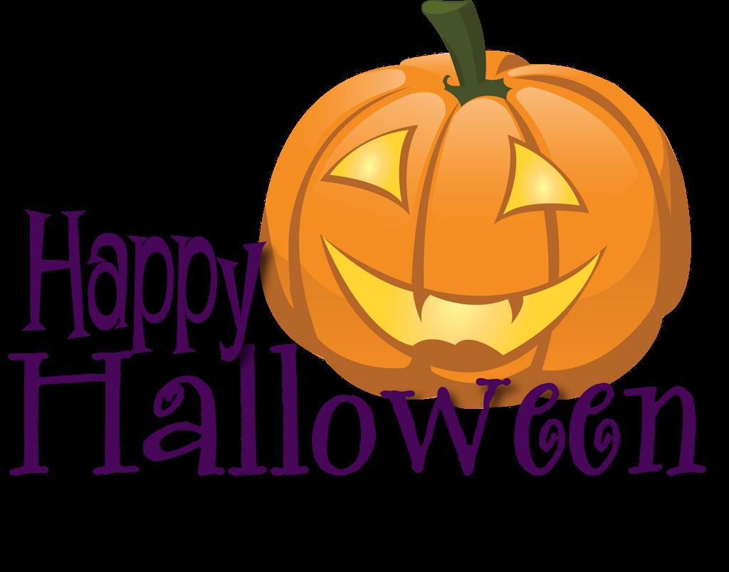 Happy Halloween From Renae Stucki Realtor Lime Realty Real Estate Of St George Utah