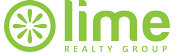 Lime Realty | Real Estate of St. George, Utah